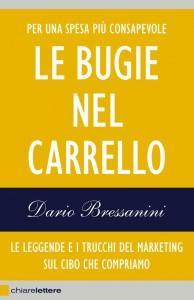 le-bugie-nel-carrello_bressanini-194x300